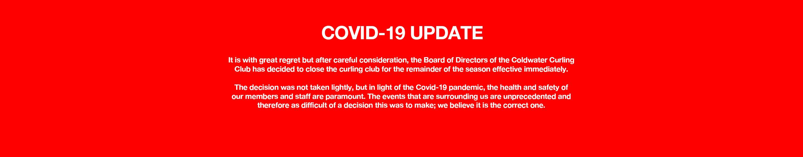 Covid-19_Banner_AD