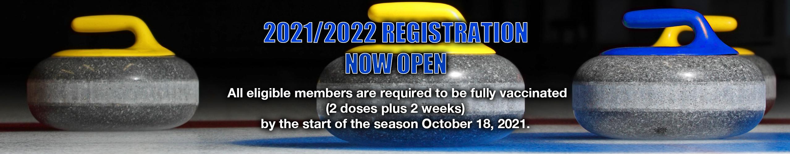 2021-2022_Registration_OPEN_Banner_AD
