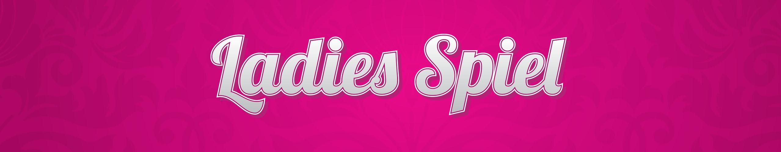 Ladies_Spiel