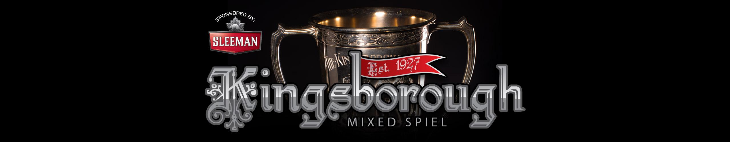 kingsborough-Cup-Banner-3