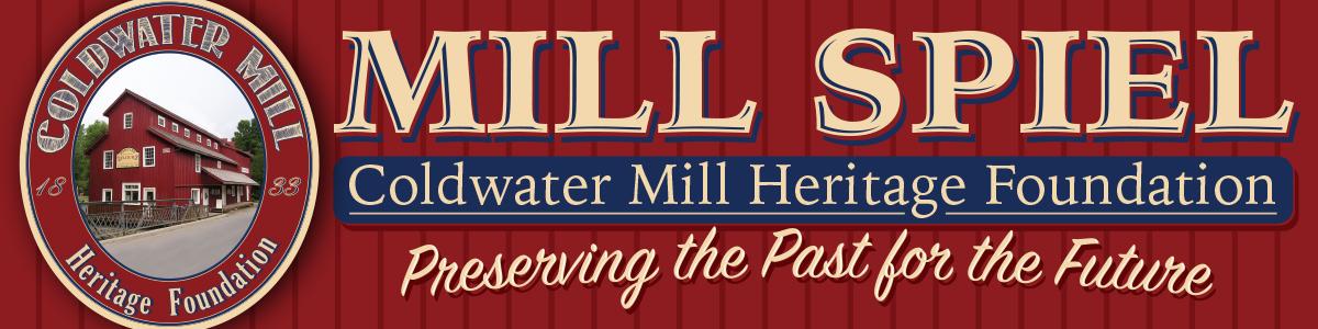 Mill-Spiel-Banner-copy