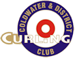 Coldewater and District Curling Club
