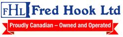 Fred Hook Ltd.