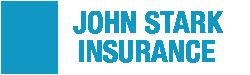 John Stark & Co.