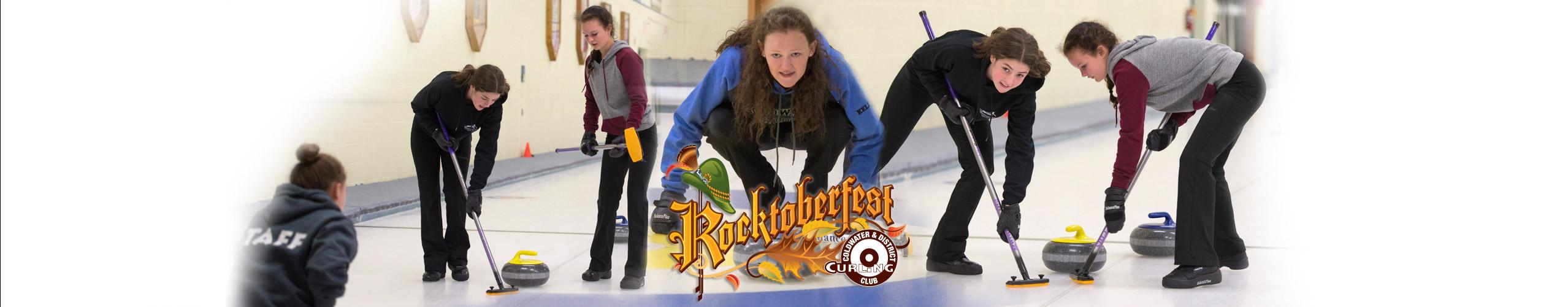 rocktoberfest-2017-banner04